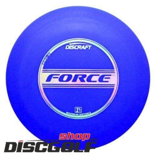 Discraft Force D Line