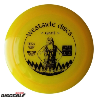 Westside Giant Elasto