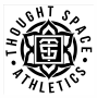 Thought Space Athletics